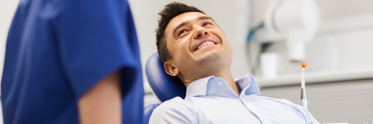 dentist-open-right-now-in-houston